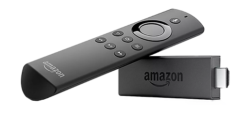 amazon-fire-tv-stick-deal-980x485.png