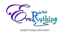 111 EVERYTHING RAH RAH LOGO PNG_edited.p