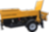 CONCRETE PUMP FOR LOGO PNG.png
