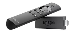 Over 1500+ Channels (Including HD) Starting at $25