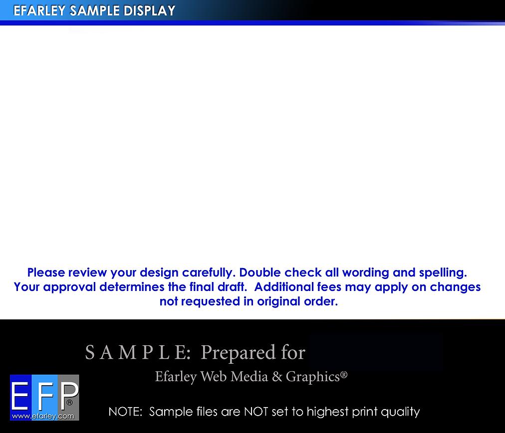 EFP BLANK SAMPLE DISPLAY.png