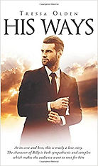 HIS WAYS BOOK COVER.jpg
