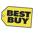 best-buy-logo-png-transparent.png