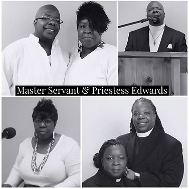 Master Servant & Priestess[36719].jpg