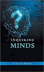 INQUIRING MINDS BOK COVER.jpg