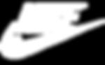 nike-3-logo-png-transparent -white_edite
