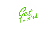 Mr Tay Comedy Logo PNG.png