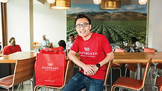 20150707131712-hot-fast-food-doordash.jp