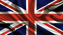 525206-UK-flag-Union_Jack-748x421.jpg