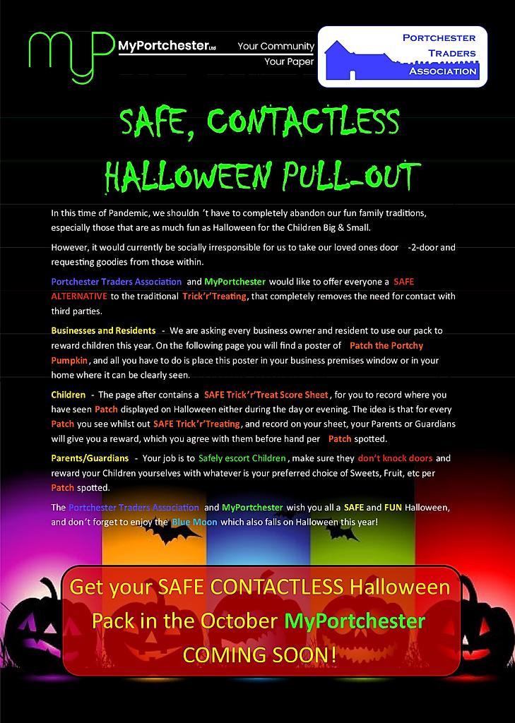 MyPortchester_20201001_V1.1_SAFE_HALLOWE
