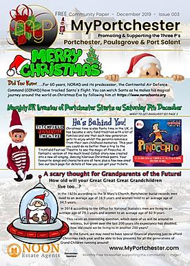 MyPortchester_Dec19_V1.2_Front_Page_Teas