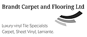 Brandt Carpet and Flooring Ltd White Bac