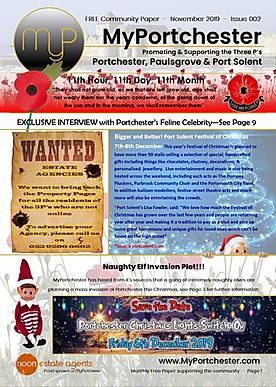 MyPortchester_Nov19_V1.1_Front_Page_Teas