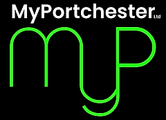 MyPortchester Rectangle.png