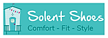 Solent Shoes.png