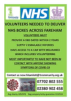 Appeal Poster NHS.jpg