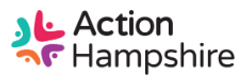 Action Hampshire Logo.PNG