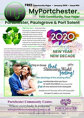 MyPortchester_2020_V1.3_FrontPage.png