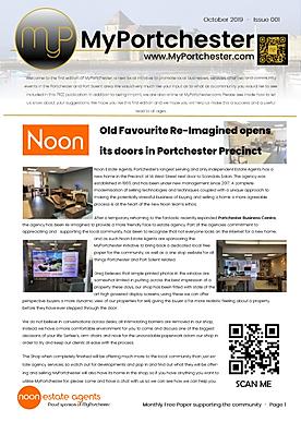 MyPortchester_Oct19_V1.5.png