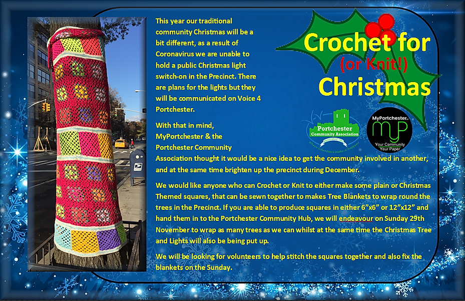 Crochet for Christmas.PNG