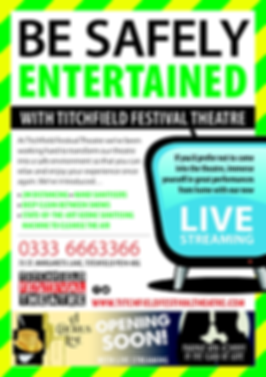 Titchfield Theatre_COVID A5.png