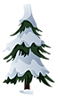 21-210682_snowy-pine-tree-png-clip-art-s