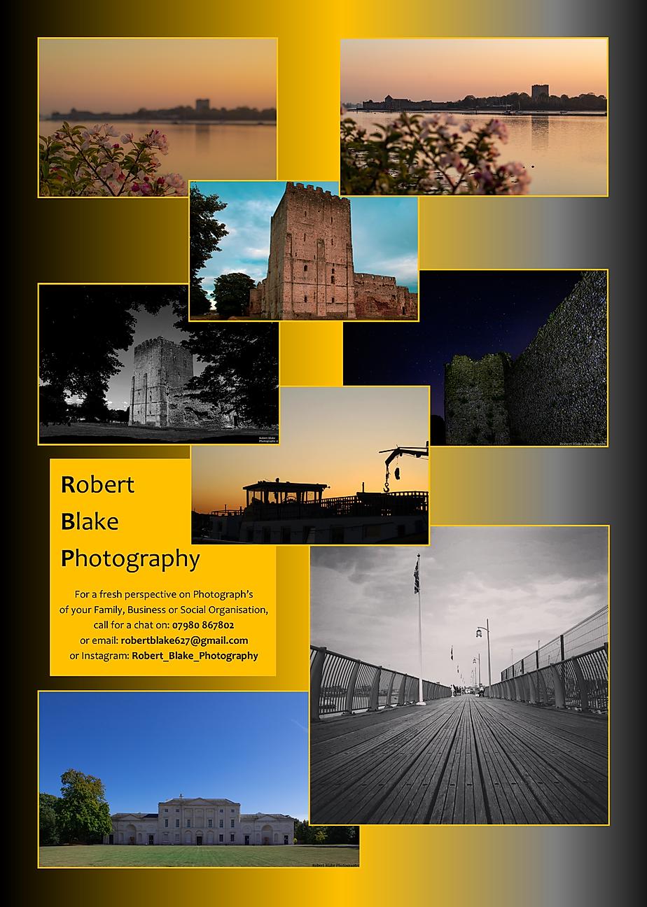 MyPortchester_20200901_V1.5_Robert_Blake