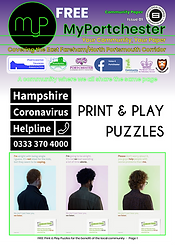 MyPortchester_202102_Puzzle_Pages_V1.0.p