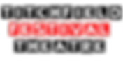 logo large 1920px.png