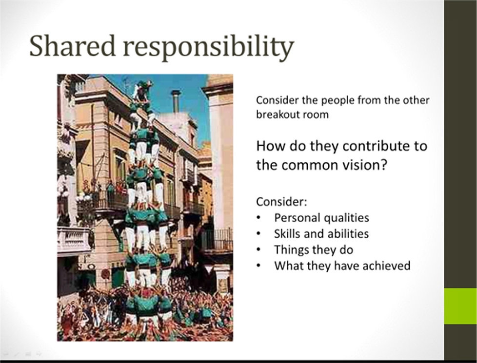 shared resp slide.jpg