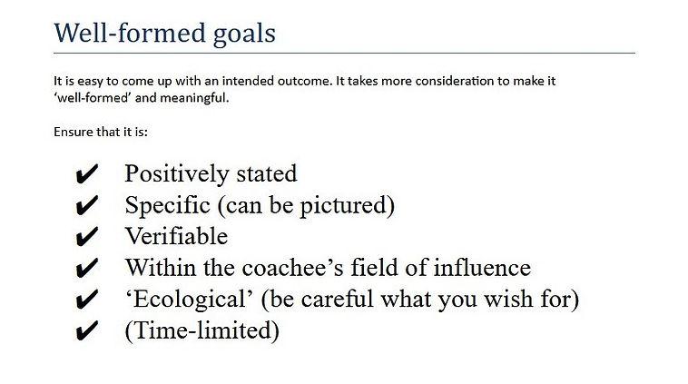 Well-formed goals tick list.jpg