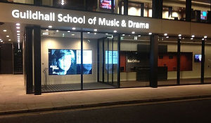 guildhall-school-of-music-and-drama-lst1