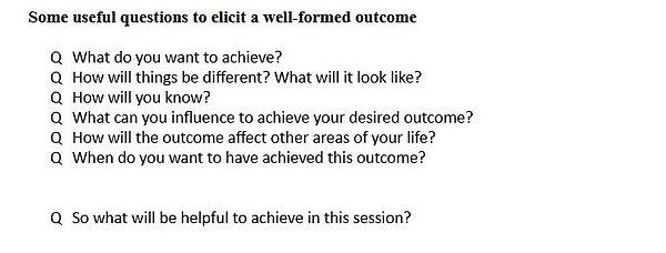 WFG questions.jpg