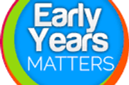 early years matters.png