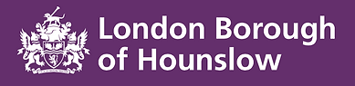 Hounslow.png
