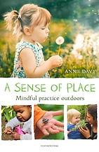 Annie's book.jpg