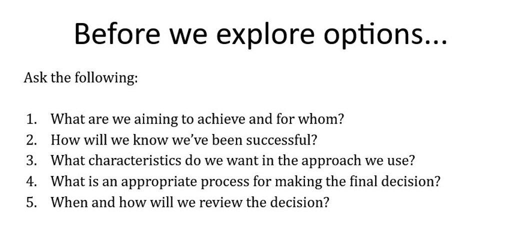 Before we explore options.jpg