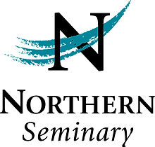 NS_Logo smaller.jpg