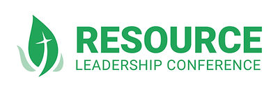 RL Conference Logo - Green copy RGB.jpg