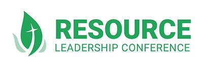 RL Conference Logo - Green copy RGB.jpg