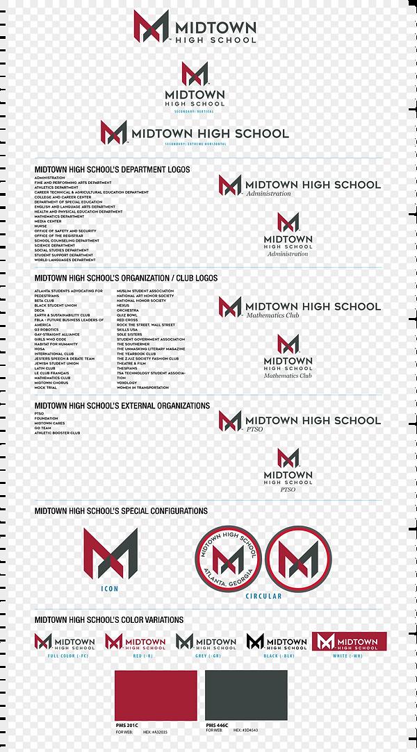 Logo system 201-03.png