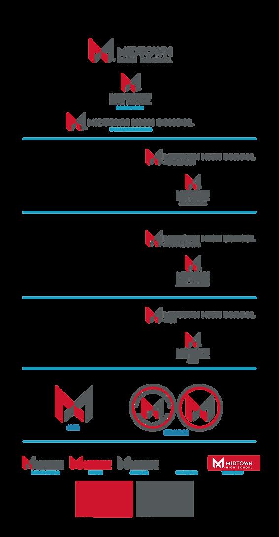 Logo system-03.png