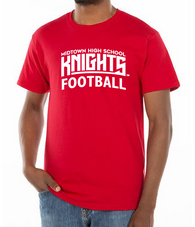 Gameday t-shirt.png