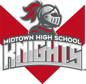 Screen-MHS-Knights-WHC-FC.png
