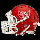 Red helmet.png