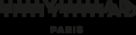 YAD PARIS