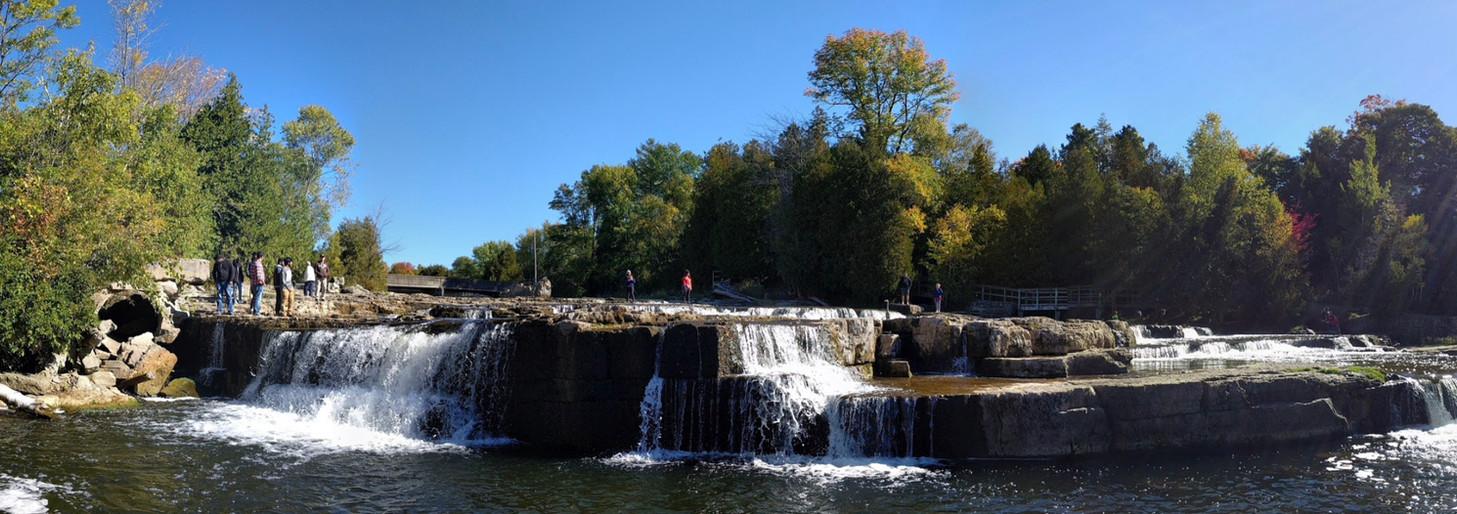 Sauble Falls Panorama 2020.jpg