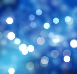 christmas-bokeh-lights.jpg