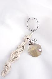accessoires bijoux swarovski