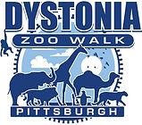 Pittsburgh-zoo-2019.jpg